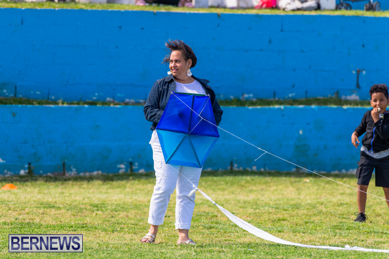 St Georges Cricket Club Family Fun Day Bermuda, April 19 2019 (8)