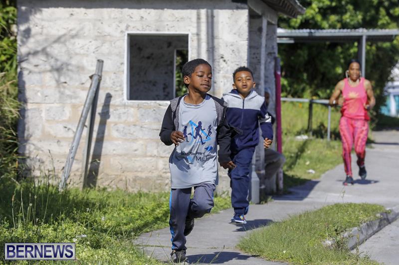 St. George's CC Good Friday RunWalk Bermuda April 19 2019 (11)