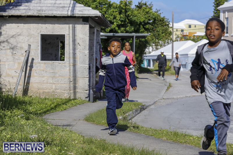 St. George's CC Good Friday RunWalk Bermuda April 19 2019 (13)