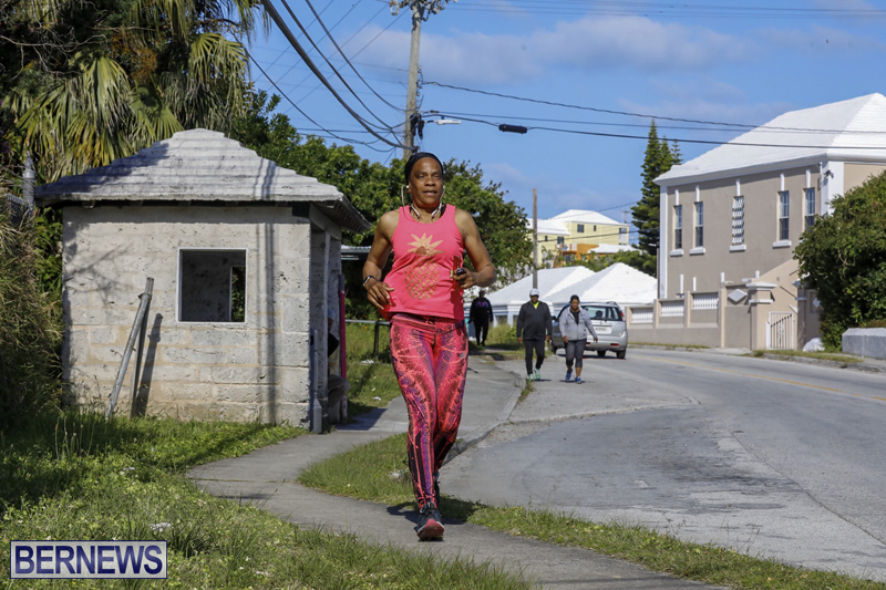 St. George's CC Good Friday RunWalk Bermuda April 19 2019 (14)