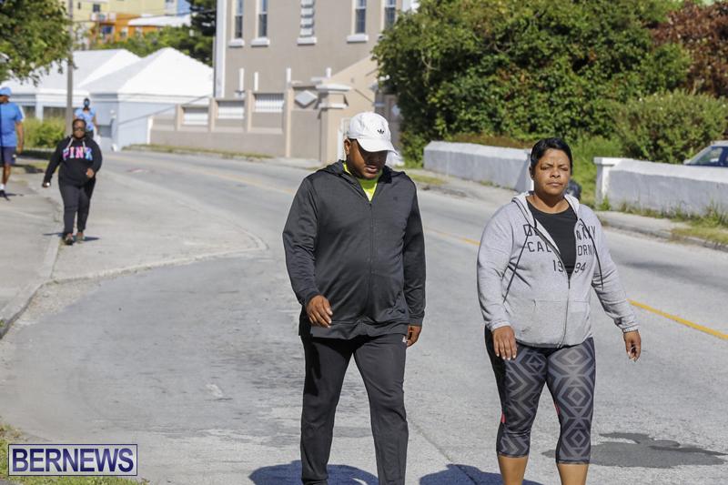 St. George's CC Good Friday RunWalk Bermuda April 19 2019 (16)