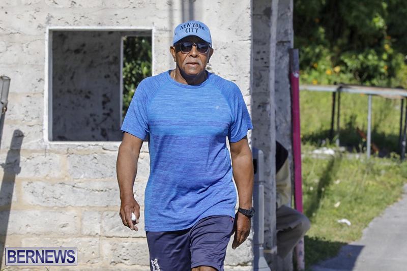 St. George's CC Good Friday RunWalk Bermuda April 19 2019 (19)