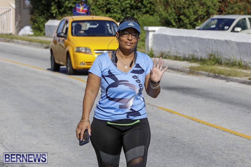 St. George's CC Good Friday RunWalk Bermuda April 19 2019 (21)