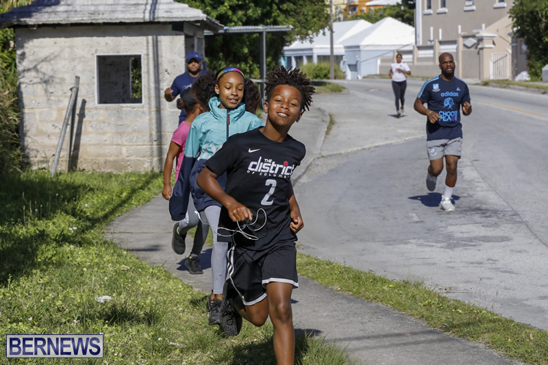 St. George's CC Good Friday RunWalk Bermuda April 19 2019 (3)