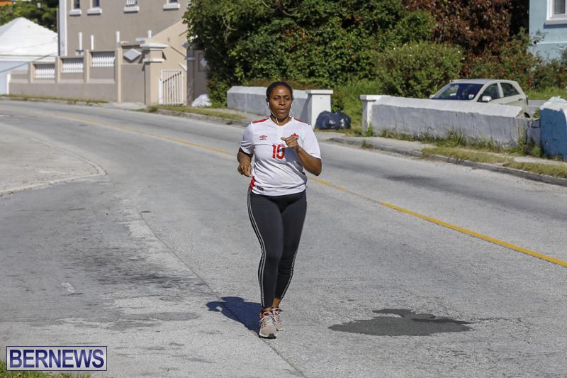 St. George's CC Good Friday RunWalk Bermuda April 19 2019 (4)