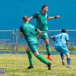 St. George's vs Vasco football game Bermuda, April 7 2019-8849