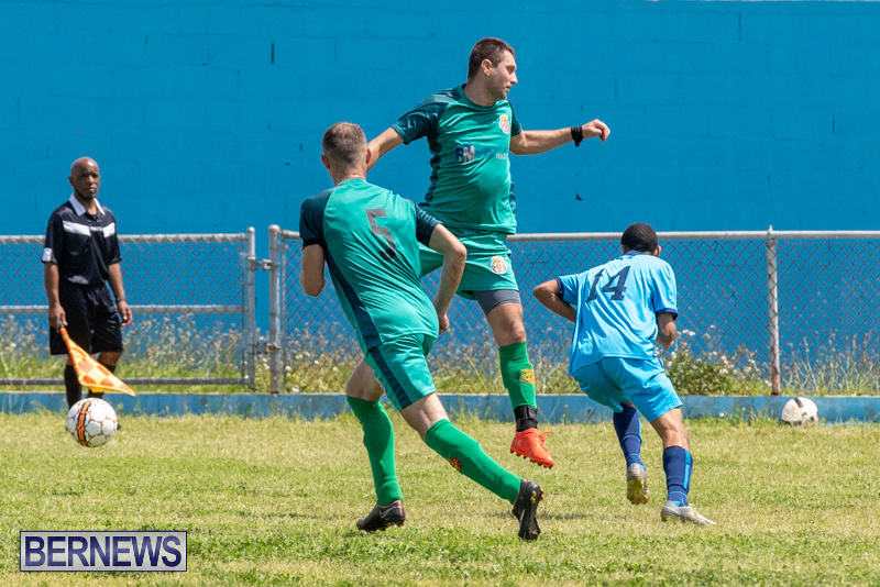 St.-George's-vs-Vasco-football-game-Bermuda-April-7-2019-8849