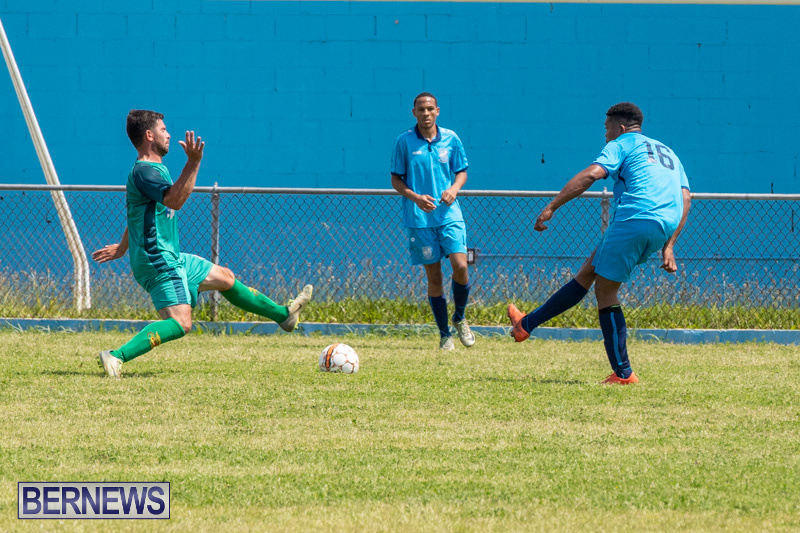 St.-George's-vs-Vasco-football-game-Bermuda-April-7-2019-8851