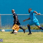 St. George's vs Vasco football game Bermuda, April 7 2019-8866