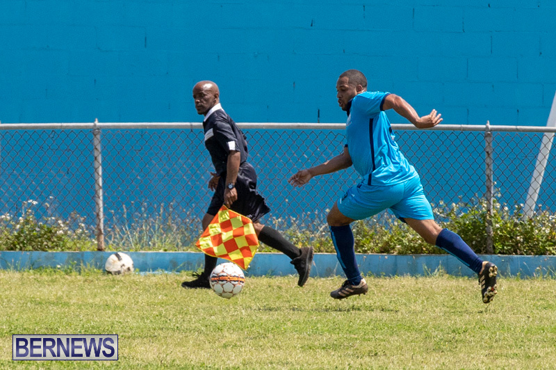 St.-George's-vs-Vasco-football-game-Bermuda-April-7-2019-8866