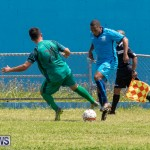 St. George's vs Vasco football game Bermuda, April 7 2019-8868
