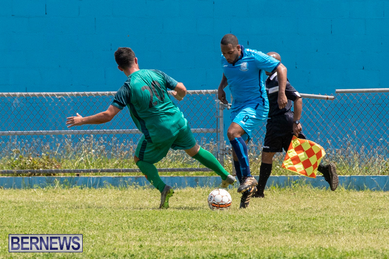 St.-George's-vs-Vasco-football-game-Bermuda-April-7-2019-8868
