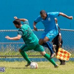 St. George's vs Vasco football game Bermuda, April 7 2019-8869