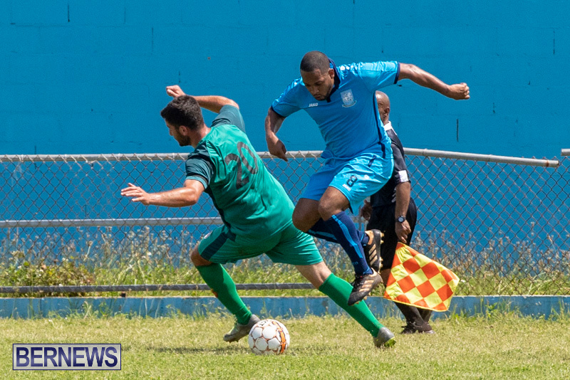 St.-George's-vs-Vasco-football-game-Bermuda-April-7-2019-8869