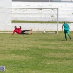 St. George's vs Vasco football game Bermuda, April 7 2019-8877