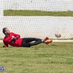 St. George's vs Vasco football game Bermuda, April 7 2019-8878