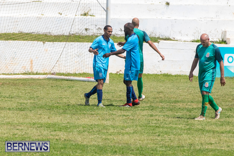 St.-George's-vs-Vasco-football-game-Bermuda-April-7-2019-8882