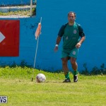 St. George's vs Vasco football game Bermuda, April 7 2019-8889