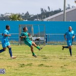 St. George's vs Vasco football game Bermuda, April 7 2019-8892