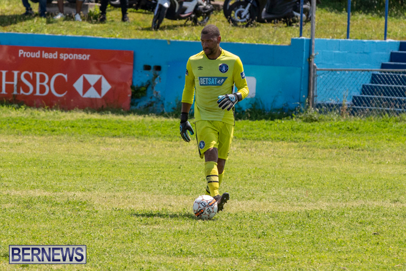 St.-George's-vs-Vasco-football-game-Bermuda-April-7-2019-8897