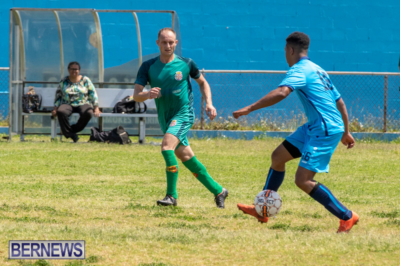 St.-George's-vs-Vasco-football-game-Bermuda-April-7-2019-8900