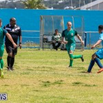 St. George's vs Vasco football game Bermuda, April 7 2019-8901