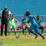 St. George's vs Vasco football game Bermuda, April 7 2019-8903