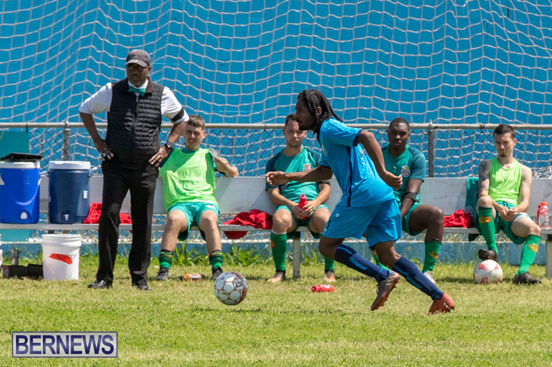 St.-George's-vs-Vasco-football-game-Bermuda-April-7-2019-8903