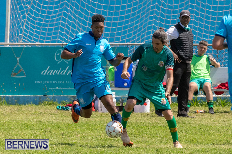 St.-George's-vs-Vasco-football-game-Bermuda-April-7-2019-8907