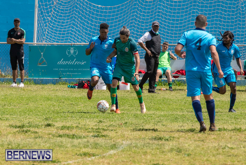 St.-George's-vs-Vasco-football-game-Bermuda-April-7-2019-8908