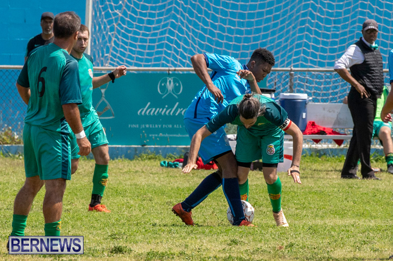 St.-George's-vs-Vasco-football-game-Bermuda-April-7-2019-8910