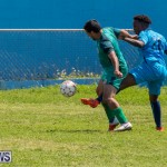 St. George's vs Vasco football game Bermuda, April 7 2019-8914