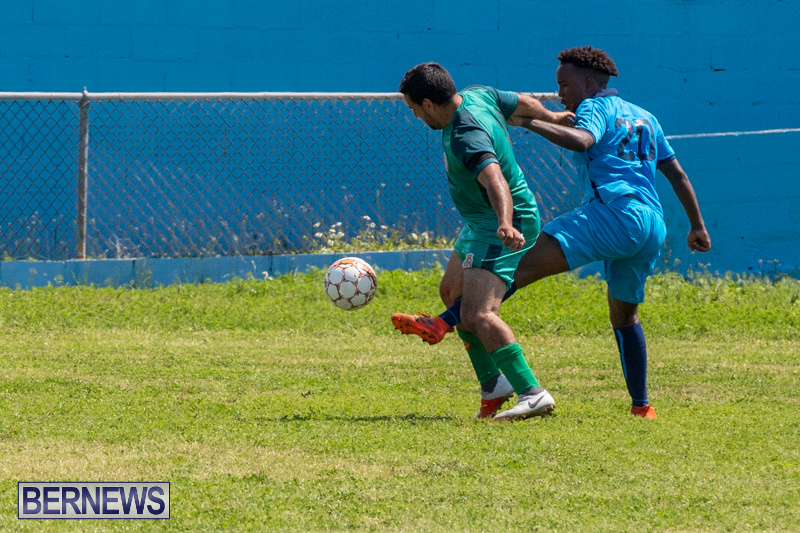St.-George's-vs-Vasco-football-game-Bermuda-April-7-2019-8914