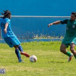 St. George's vs Vasco football game Bermuda, April 7 2019-8916