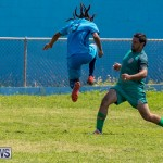 St. George's vs Vasco football game Bermuda, April 7 2019-8918