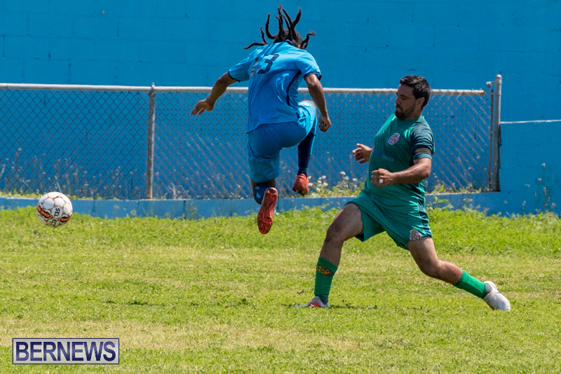 St.-George's-vs-Vasco-football-game-Bermuda-April-7-2019-8918