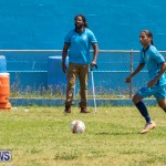 St. George's vs Vasco football game Bermuda, April 7 2019-8922