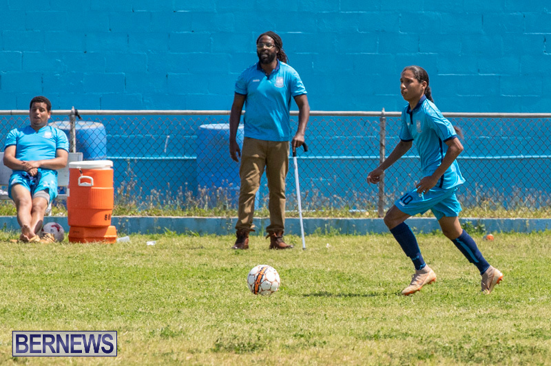 St.-George's-vs-Vasco-football-game-Bermuda-April-7-2019-8922