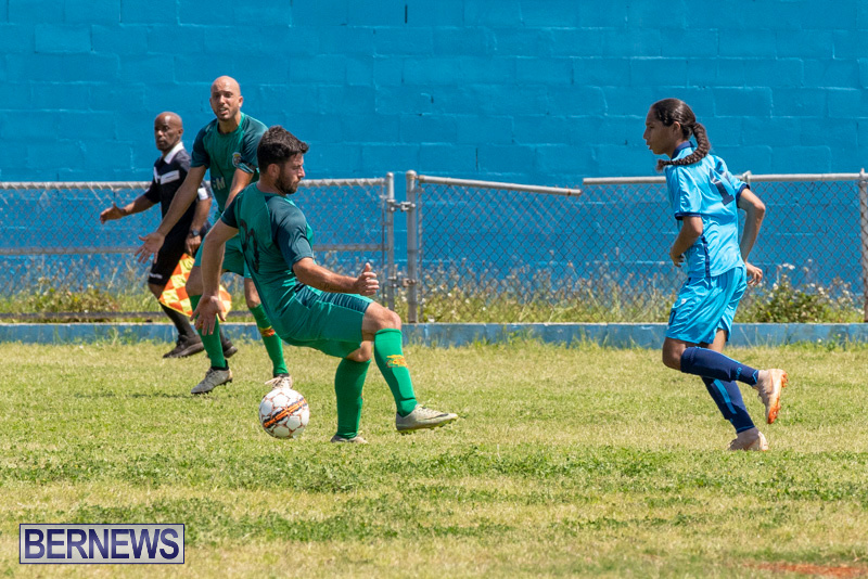 St.-George's-vs-Vasco-football-game-Bermuda-April-7-2019-8924