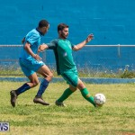 St. George's vs Vasco football game Bermuda, April 7 2019-8928