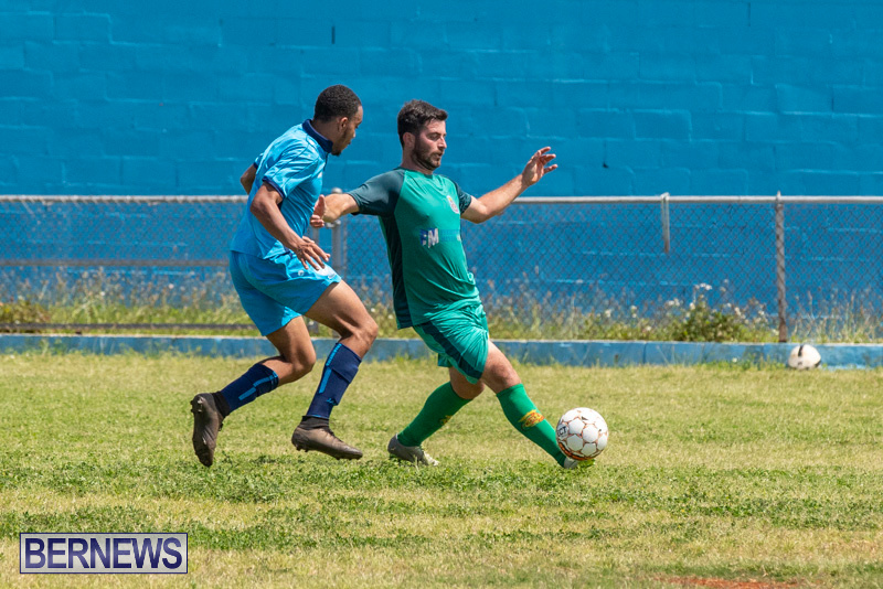 St.-George's-vs-Vasco-football-game-Bermuda-April-7-2019-8928