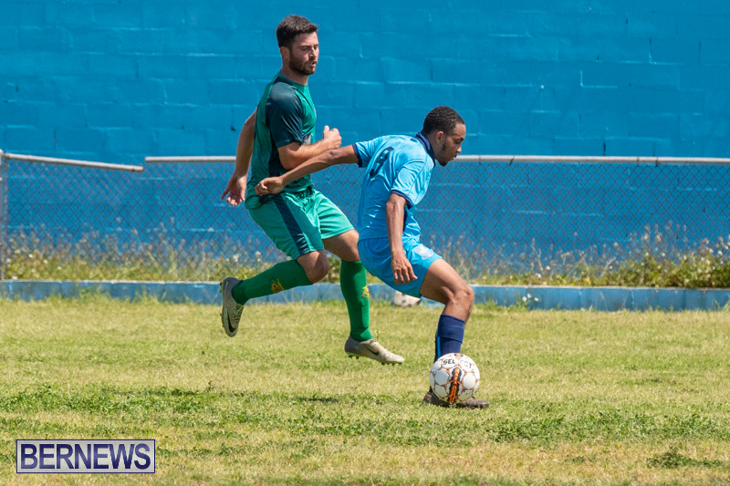 St.-George's-vs-Vasco-football-game-Bermuda-April-7-2019-8931