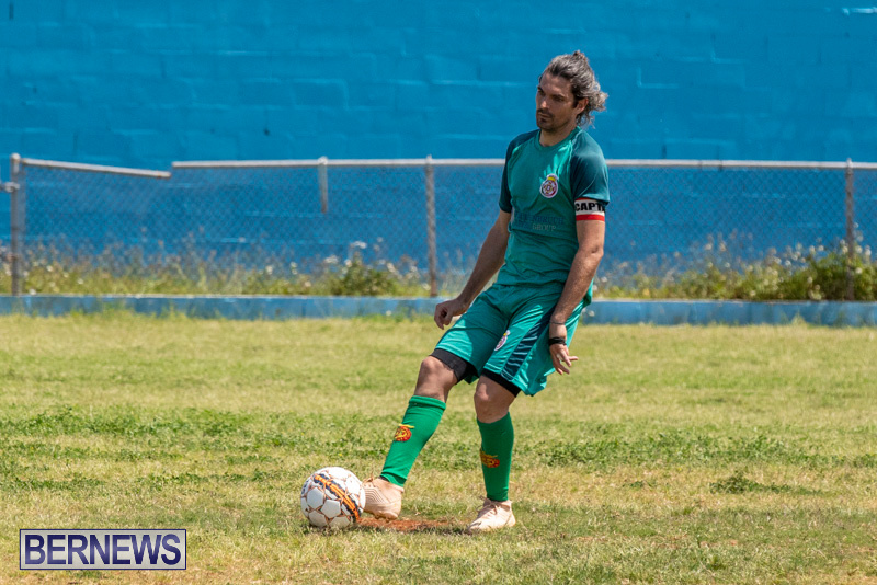 St.-George's-vs-Vasco-football-game-Bermuda-April-7-2019-8932