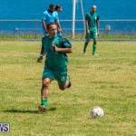 St. George's vs Vasco football game Bermuda, April 7 2019-8934