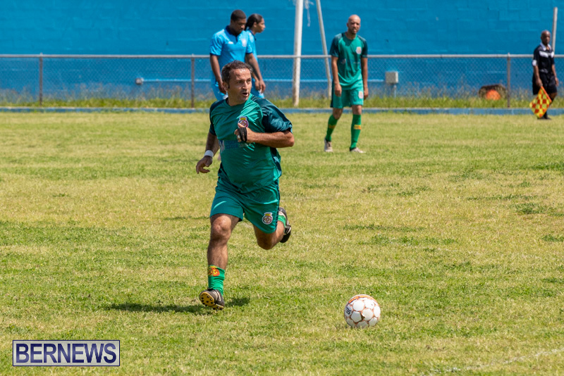 St.-George's-vs-Vasco-football-game-Bermuda-April-7-2019-8934