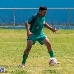 St. George's vs Vasco football game Bermuda, April 7 2019-8938