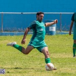 St. George's vs Vasco football game Bermuda, April 7 2019-8948