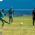 St. George's vs Vasco football game Bermuda, April 7 2019-8949