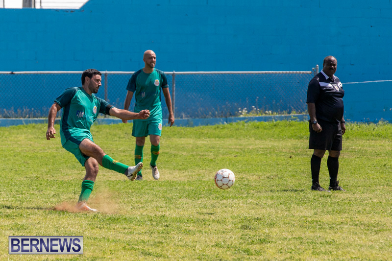 St.-George's-vs-Vasco-football-game-Bermuda-April-7-2019-8949