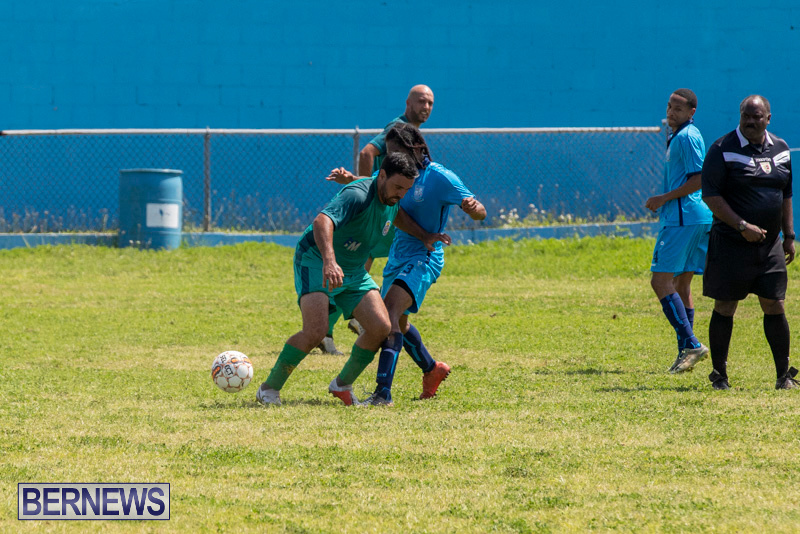 St.-George's-vs-Vasco-football-game-Bermuda-April-7-2019-8952